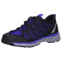 Superfit Lumis 413-85 Navy Trainers