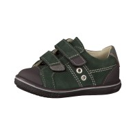 Ricosta Pepino Nippy Green Shoes