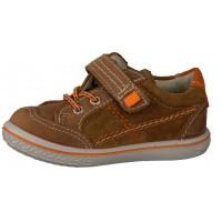 Ricosta Pepino Jamie Hazel Shoes