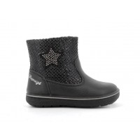Primigi 6358900 Black Boots