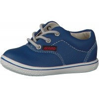Ricosta Pepino Rudi Blue Shoes