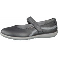 Ricosta Mischa Grey Size EU 33 / UK 1