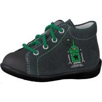 Ricosta Pepino Andy Dark Grey Boots