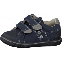 Ricosta Pepino Nipy Blue See Shoes