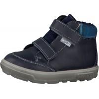 Ricosta Pepino Basti See Blue OutDry Boots