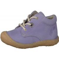 Ricosta Pepino Cory Lilac Boots