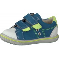 Ricosta Pepino Nipy Jeans White Shoes