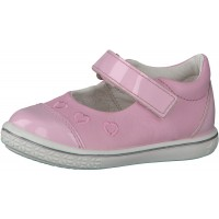 Ricosta Pepino Corinne Blush Pink Shoes