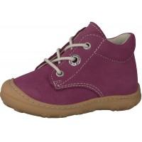 Ricosta Pepino Cory Fuchsia Boots