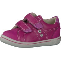 Ricosta Pepino Nippy Pop Pink Shoes