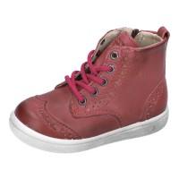 Ricosta Pepino Jenny Fuchsia Boots