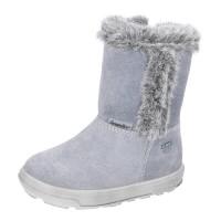 Ricosta Pepino Usky Calcite Grey Sympatex Waterproof Boots