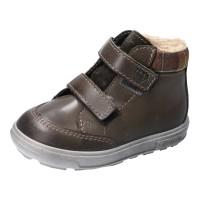 Ricosta Pepino Basti SympaTex Waterproof Army Green Boots