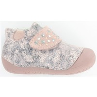 Primigi 8000177 Light Pink Pre-walkers