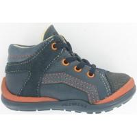 Primigi 8050000 Blue Boots