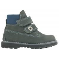 Primigi 8059500 Aspy Grey Boots