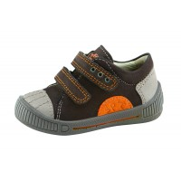Superfit Cooly Shoe 047-11 Brown
