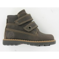 Primigi 8059000 Aspy Brown Boots