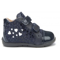 Geox Kaytan Navy Size EU 19 / UK 3