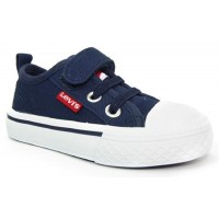 Levis Maui Mini Blue Canvas