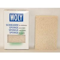 Suede Clean Sponge