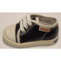 Froddo 212001-4 Shoe Blue EU 19 / UK 3