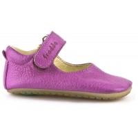 Froddo G1140001 Pink Pre-Walkers