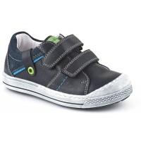 Froddo G2130098-1 Blue White Shoes