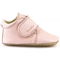 Froddo G1130005-1 Pale Pink Pre-walkers