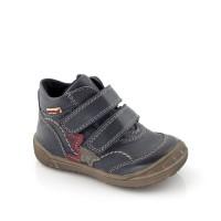 Froddo G2110033 Blue Boots