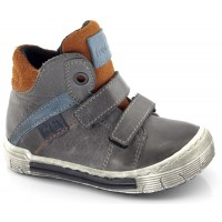 Froddo G2110044-2 Grey Size EU 21 / UK 4.5