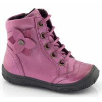 Froddo G2110045 Pink Size 22