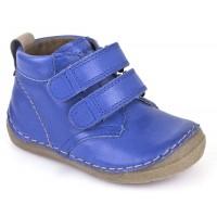 Froddo G2130100-8 Blue Boots