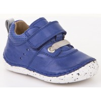 Froddo G2130133-2 Blue Shoes
