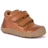 Froddo G2130178-5 Cognac Tan Shoes