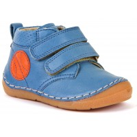 Froddo G2130222 Jeans Blue Boots