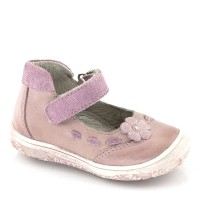 Froddo G2140015 Pale Pink Shoes