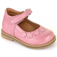 Froddo G2140027-1 Pale Pink Shoes
