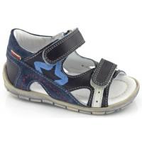 Froddo G2150021 Blue Sandal