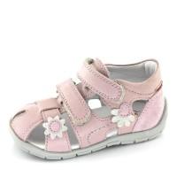 Froddo G2150031 Pink Sandals
