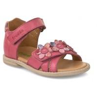 Froddo G2150082-5 Pink Sandals