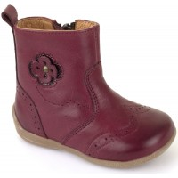 Froddo G2160031-1 Bordeaux Boots