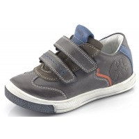 Froddo G3130066-1 Grey Shoes