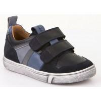 Froddo G3130109 Blue Shoes