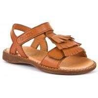 Froddo G3150182-5 Brown Sandals