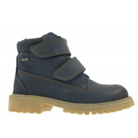 Primigi Jacob Blue Size EU 37 / UK 4