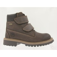 Primigi Jacob Brown Gore-tex Boots