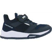 Primigi 5440711 Navy Trainers