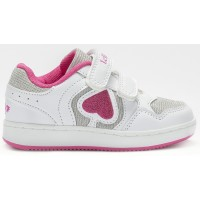 Lelli Kelly Sofia White Trainers