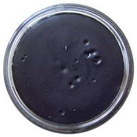 Wax Colour Classic Blue 50ml